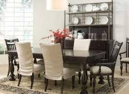 dining room chairs covers createfullcircle com