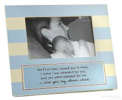 Photo Albums Personalized Baby Boy Adoption Photo Frame Picture Frames Photo Albums