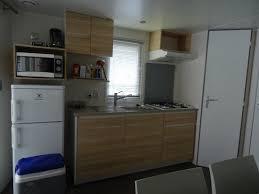 cuisiner avec un micro onde la cuisine avec réfrigérateur micro ondes cafetière picture of