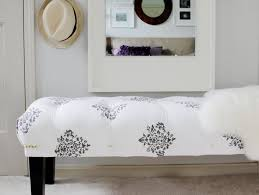 Bed Ottoman Bench Bedroom Ottoman Sofamania Images On Fabulous Bench Bedroom