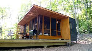 modern prefab cabin modern prefab cabin modern prefab cottages small modern prefab