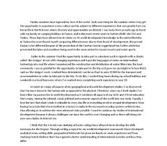 Examples Of Ucas Personal Statements For Midwifery General Essay