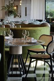 handsome restaurant dining room furniture 51 for home design ideas
