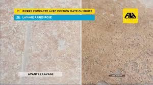 Location Monobrosse Castorama by Nettoyer Carrelage Mat Conseils Nettoyage With Nettoyer Carrelage