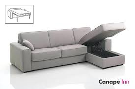 canap d angle 210 cm canape d angle 210 cm efunk info