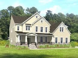 large farmhouse plans large farmhouse plans size of farmhouse plans bed bath home