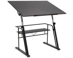 Drafting Table Toronto Drafting Tables