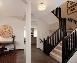 5 types of modern stair rails comfree blogcomfree blog