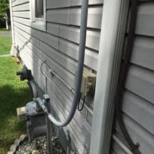 eanes heating and air conditioning 31 photos 32 reviews