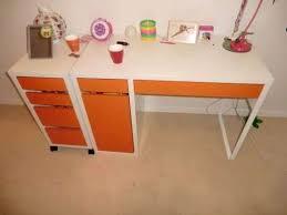 fauteuil de bureau toulouse bureau ikea enfant bureau enfant rangement ikea a toulouse meubles
