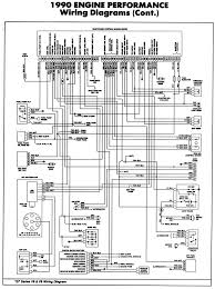 component series wiring diagram vs parallel rayteq parts list for