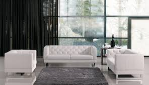 Paula Deen Sectional Sofas Guidelines To Used Sectional Sofa Bed Sectional Sofas And Couches
