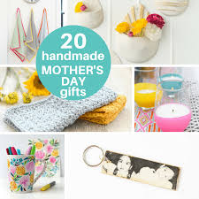 mothers gifts a roundup of 20 s day gift ideas from adults