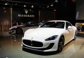 maserati granturismo white maserati granturismo grand strategy the view from oregon