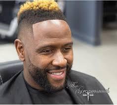coupe de cheveux homme noir 22 coupes de cheveux pour homme noir et métis coiffure homme