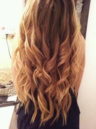 cinderella extensions curly hair cinderella hair extensions review kudu hair extensions