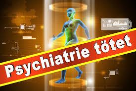 Bad Bertrich Klinik Psychiatrie Todeslager G U2013 Bodelschwinghsche Stiftungen Bethel