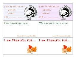 thanksgiving cards sayings sle thanksgiving card printable thanksgiving hallmark