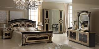 black bedroom sets for cheap bedroom black bedroom sets black dresser walmart king bedroom