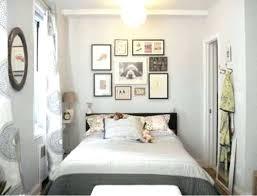 interior designer homes small home design ideas modern small home interior design trend