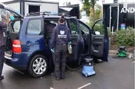 Car Upholstery Edinburgh Professional Car Grooming Edinburgh Autogroom