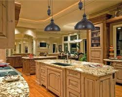traditional kitchen lighting ideas traditional kitchen pendant lighting kitchen lighting ideas fourgraph