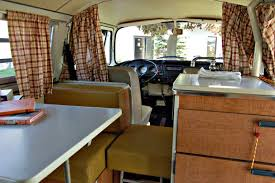 motorhome interior caravan seat idea cool luxury design loversiq