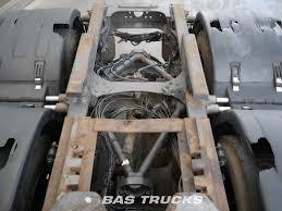 volvo 10 wheeler truck volvo fh16 tractorhead euro norm 4 u20ac39400 bas trucks