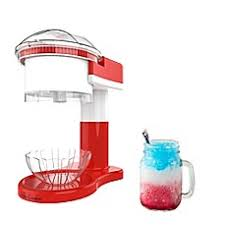 bed bath and beyond ice maker ice crusher machine bed bath beyond