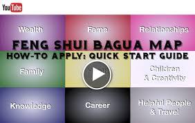 good feng shui house floor plan harmony in motion feng shui blog u2013 simple tips for balanced living