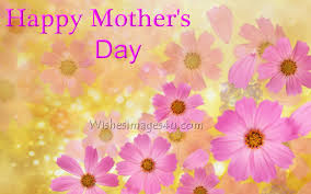 happy mothers day 2017 flowers images mothers day 2017 hd