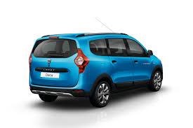 renault lodgy renault reportedly considers axing dacia lodgy dokker or logan mcv