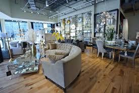 Z Gallerie Home Design Z Gallerie Newcity Lincoln Park
