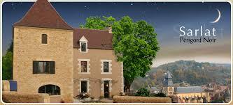 sarlat chambre d hote maison du moulin à vent sarlat chambres d hôtes de prestige en