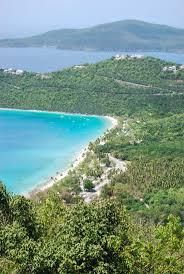 St Thomas Virgin Islands Map 1564 Best Us Virgin Islands Images On Pinterest British Virgin