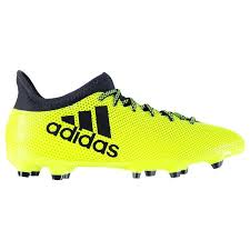 buy football boots germany adidas x 17 3 fg mens football boots firm ground football boots
