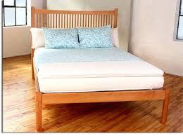 futon bedding roselawnlutheran