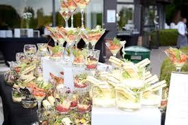 buffet mariage les buffets froids du traiteur paulus qualité et inventivité