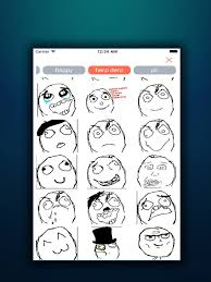 Meme Generator App Iphone - memegen simple meme generator app to create your own meme on the