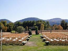 wedding venues in upstate ny wonderful upstate ny wedding venues c59 about modern wedding