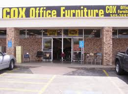 Scratch And Dent Office Furniture by Austin Office Furniture Used Office Furniture Austin Cox