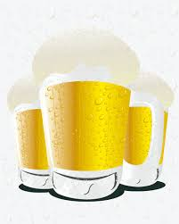 beer glass svg beer series vector free vector 4vector