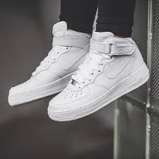 best 25 air force clothing ideas on pinterest nike air force 2
