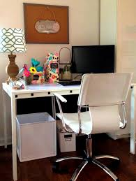 Office Depot L Shaped Desk With Hutch by Furniture Captivating Best Shaped Office Desk Hutch For Home