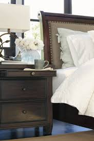 South Coast Bedroom Furniture By Ashley 56 Best Beautiful Bedrooms Images On Pinterest Beautiful