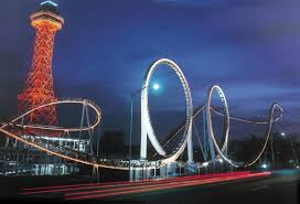 Hotels Next To Six Flags Over Texas Hotel Arlington Express Tx Booking Com