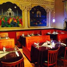 indian cuisine nearby 41 restaurants near of central florida opentable