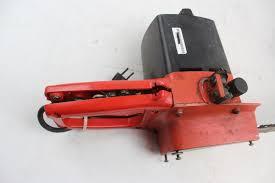 Ryobi Bench Grinder Price Craftsman Chainsaw 315 34650 And Ryobi Bench Grinder Bgh6110 2