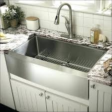 cast iron laundry sink american standard laundry sink laundry sink ice standard utility