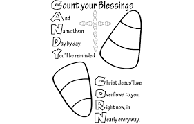 top 10 free printable bible verse coloring pages corn